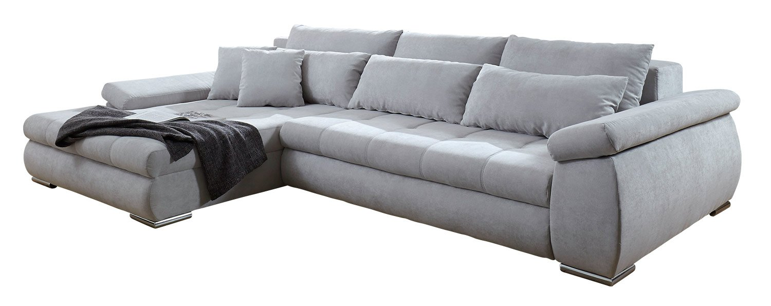 couch mit elektrisch perfect couch elektrisch with couch mit elektrisch cheap couch elektrisch. Black Bedroom Furniture Sets. Home Design Ideas