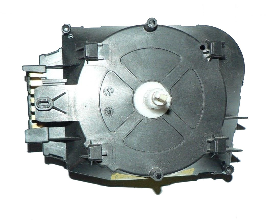 Timer 8577356 for Washer Whirlpool Kenmore 1181085 AH989262 EA989262 PS989262 WP8577356 Genuine OEM