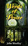 img - for Words of Power book / textbook / text book