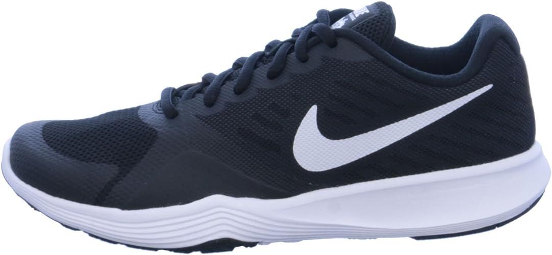 Amazon.com   Nike City Trainer (12