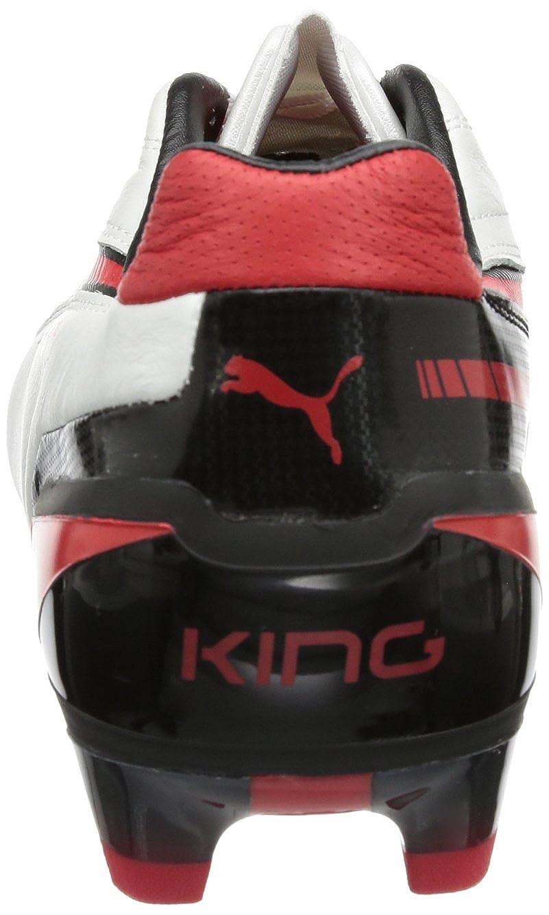 Puma King King King Fg - Stivali Uomo, Taglia 64ddd7