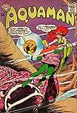 Aquaman #19 1965