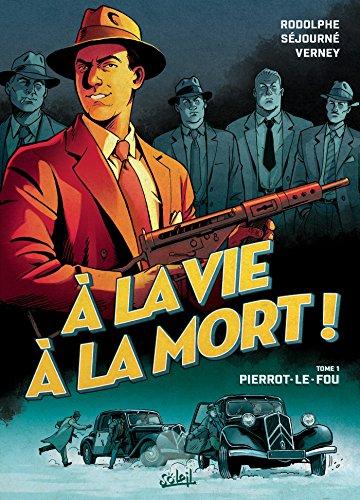 La mort de Laurie Markovitch