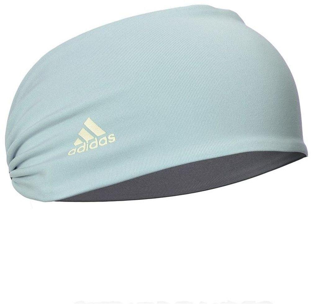 adidas Stirnband ADYG-30221MNFB