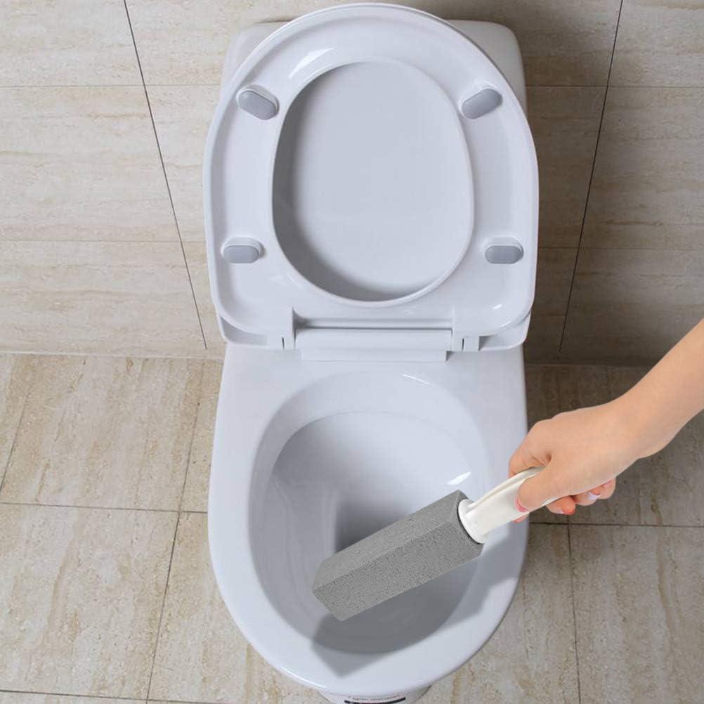 POKIENE Brosse Toilette WC 20pcs, Brosse Suspendu Toilette, Brosse