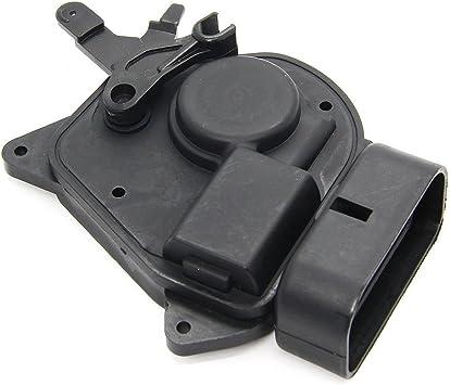 New Front Door Driver Side Lock Actuator For 2001 2003 Lexus Is300 69120 53030 Power Door Lock Amazon Canada