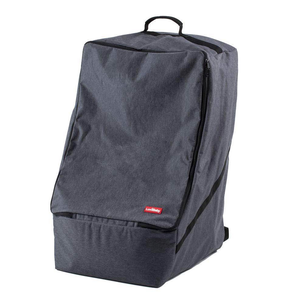 Amazon Com Premium Umbrella Stroller Bag For Airplane