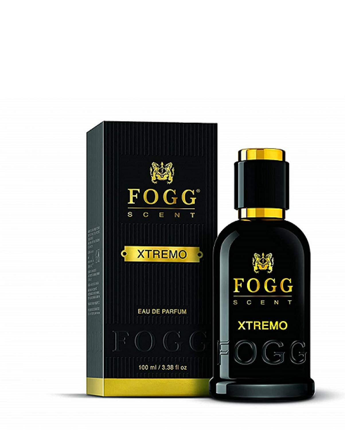 Fogg  Scent up to 45% off @ Amazon