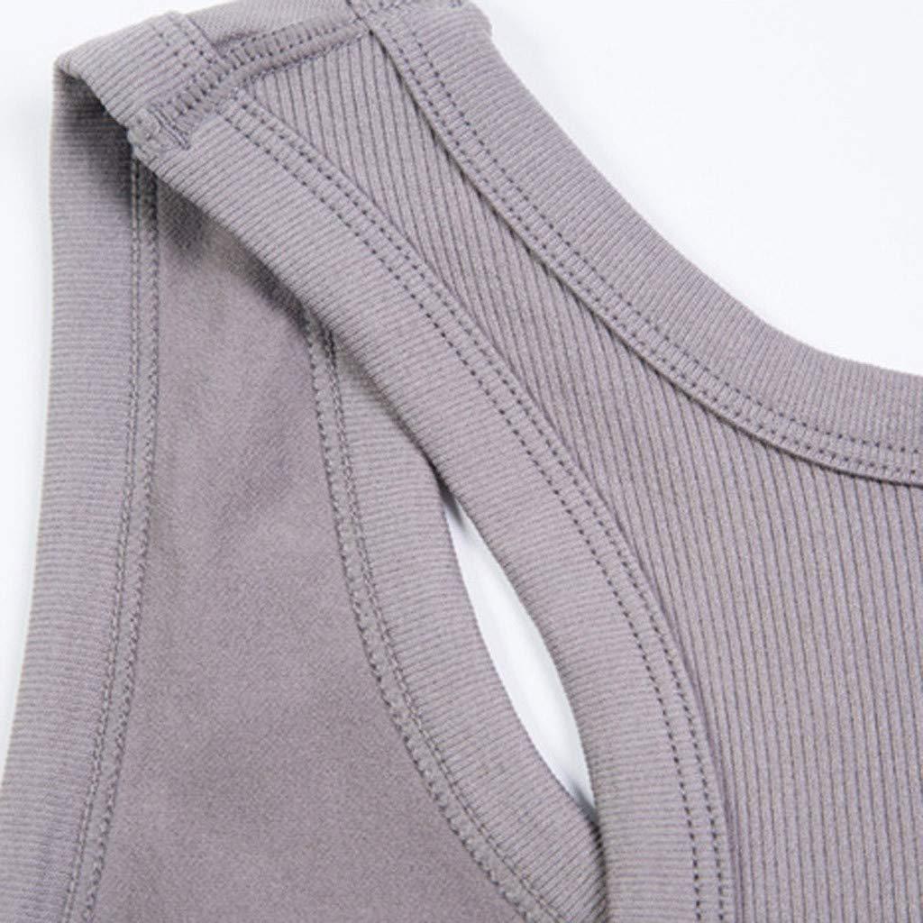 Workout Vest Gym Shirt Weight Loss Shaper Help Sweat Sauna Suit Tank Top for Men