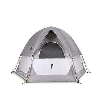 Catoma Raven Tent  sc 1 st  Amazon.com & Amazon.com : Catoma Raven Tent : Sports u0026 Outdoors
