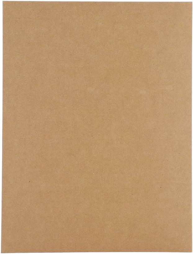 Ordner Dickes Kraftpapier 10 St/ück Schreibmappe A4 Mappen mit Schnalle Organisation Externe Taste Wickeldichtung Dokumententasche Tragbar Sammelmappe f/ür B/üro Zuhause Schule Postmappe