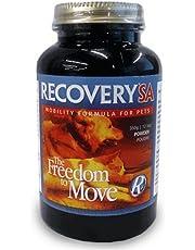 Recovery SA Powder 350 g