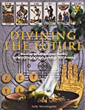 img - for Divining the Future book / textbook / text book