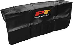 Performance Tool W80583 Fender Cover, 33