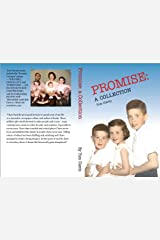 Promise: A Collection Kindle Edition