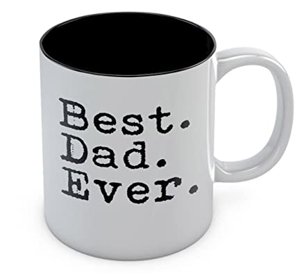 Xmas gifts for dads that have everything