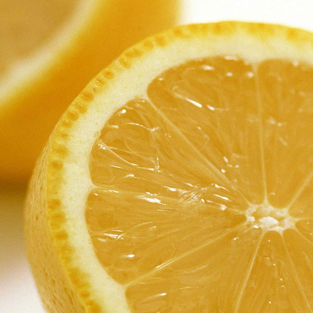 Cuadro sobre Lienzo – Verduras De Color Amarillo Limón Y Almendra ...