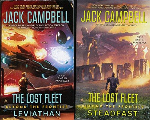 jack campbell dreadnaught - 7
