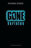 Verlaten (Gone)