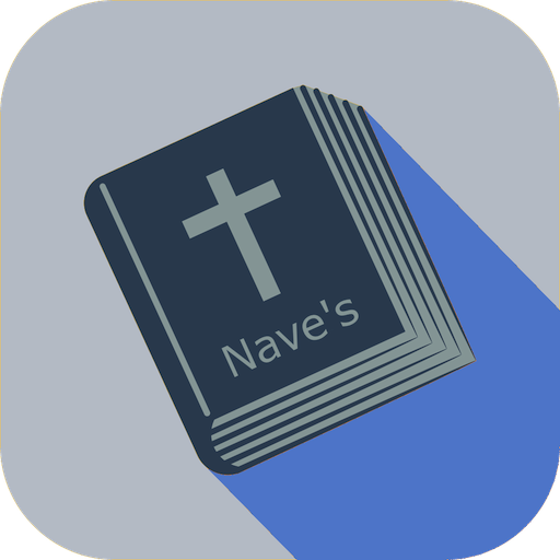 movinApp Naves Topical Bible