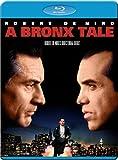 A Bronx Tale [Blu-ray]