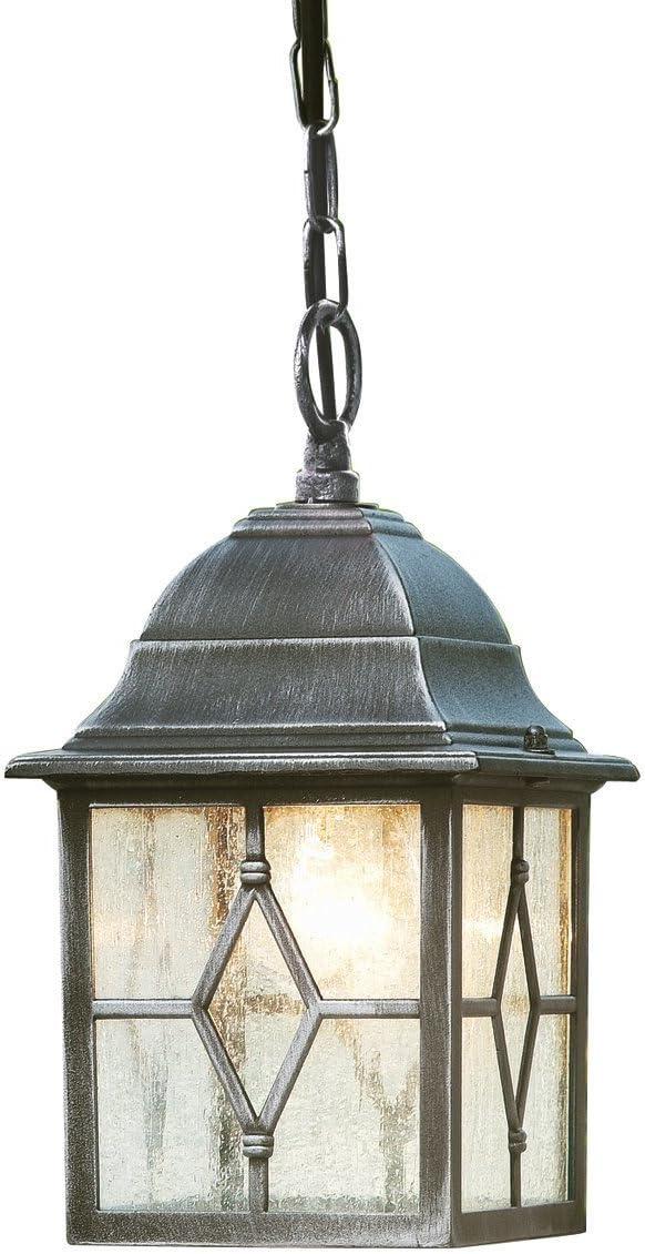 Hanging porch light fixtures | Hanging