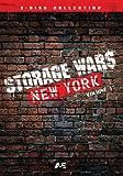 Storage Wars: NY Season 1
