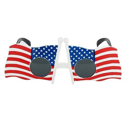 6aef0574af9c60 Fashion Sunglasses