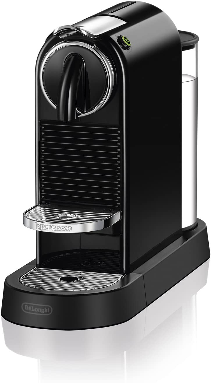 Nespresso CitiZ Original Espresso Machine