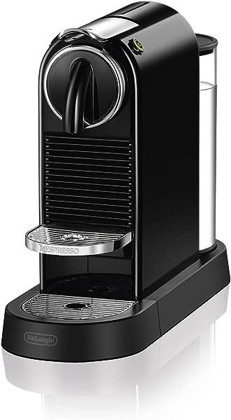 Nespresso-by-De'Longhi-EN167B-Original-Espresso-Machine