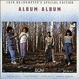 Album Album by Dejohnette, Jack (2000-08-15)