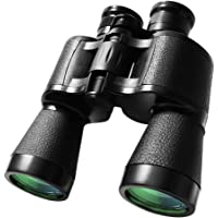 WHHW 10 x 50 Powerful HD Binoculars