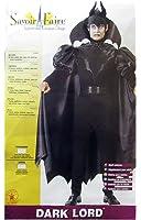 Dark Lord Costume Adult