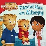 #5: Daniel Has an Allergy (Daniel Tiger's Neighborhood)