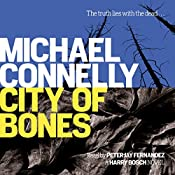 City of Bones | Michael Connelly