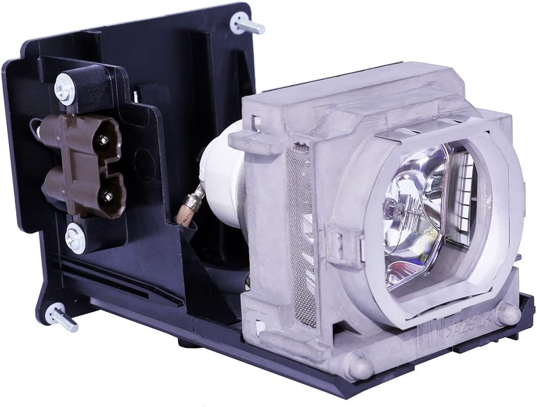 Original Ushio Projector Lamp Replacement with Housing for Mitsubishi HC6500