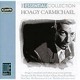 Carmichael - Essential Coll.
