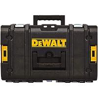 Deals on DEWALT DWST08201 Tough System Tool Box