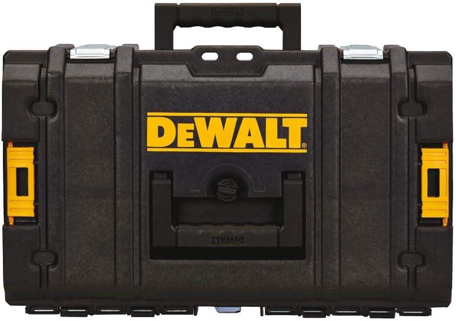 DeWalt系统工具箱