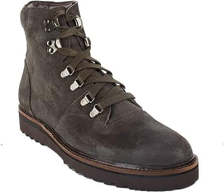 Croft Men's Covent Hi Top Mountaineering Boot