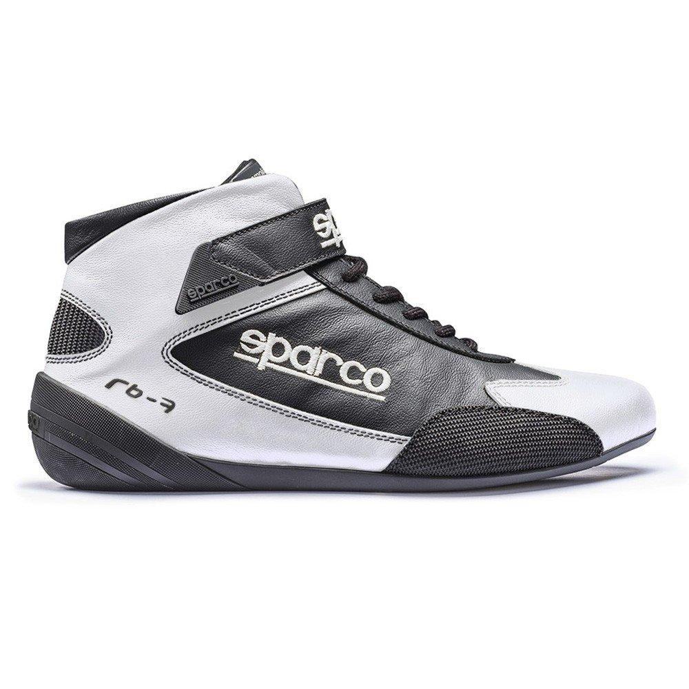 Sparco 00122437NRBI Shoes