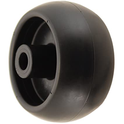 Rotary 12060 Deck Roller