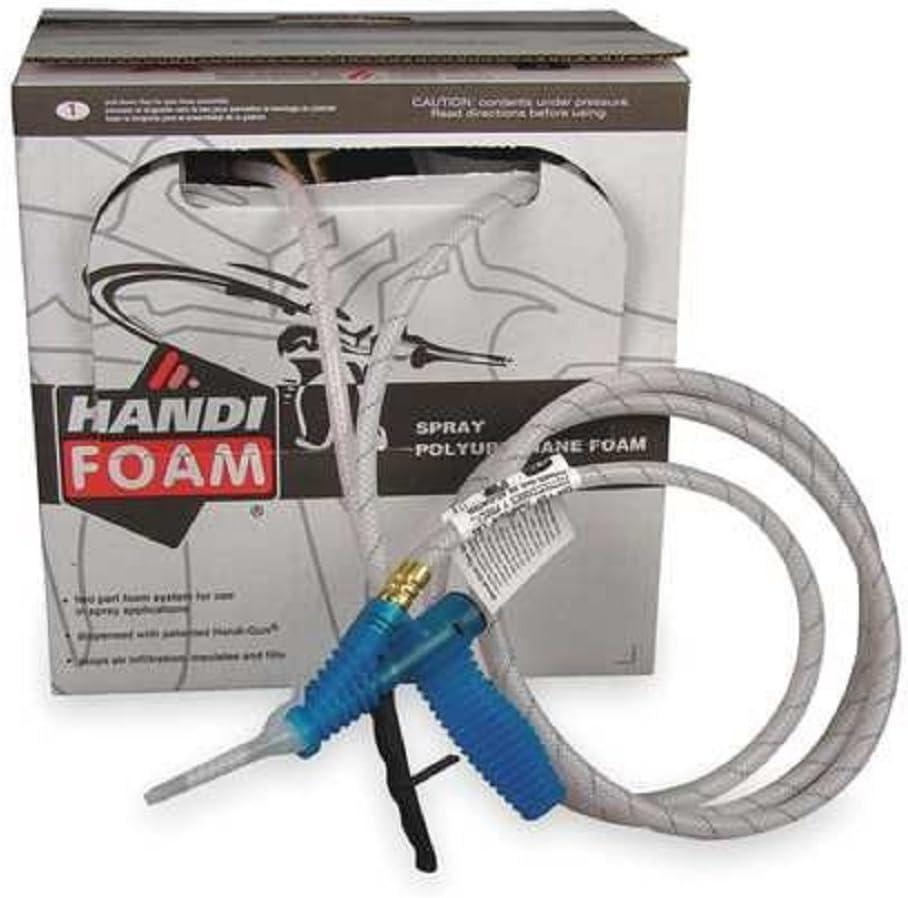 Handi-Foam p10695 75 Spray de espuma de poliuretano aislamiento ...