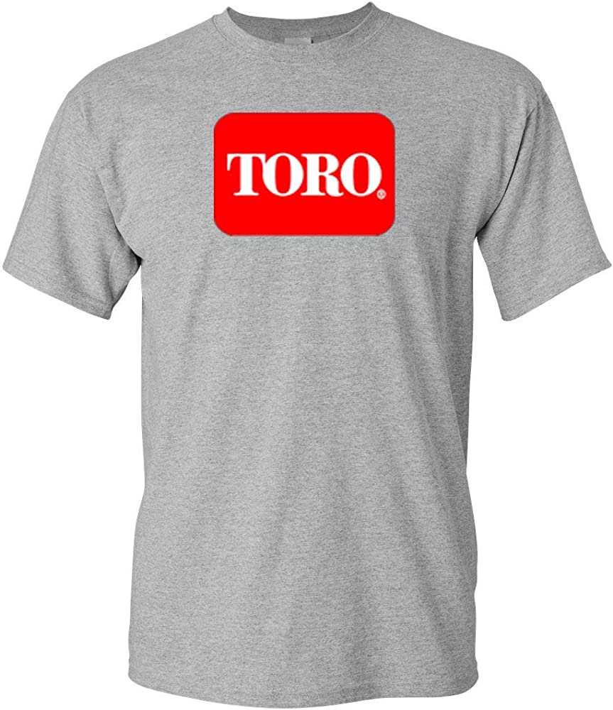 Toro Mowers 1141 Shirts