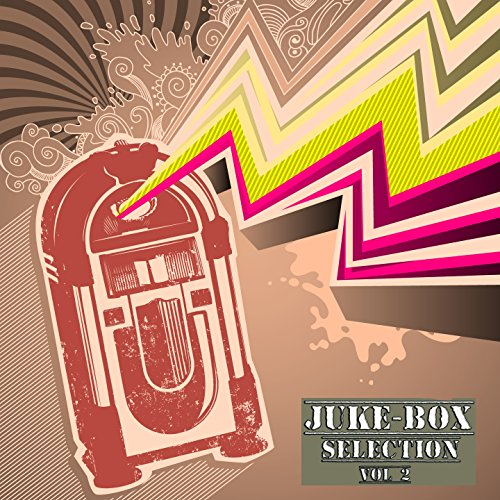 Juke-Box Selection, Vol. 2