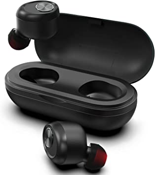 SODIAL(R) 74 x 6mm Diametro Bola de Acero Rodamientos Piezas de ...