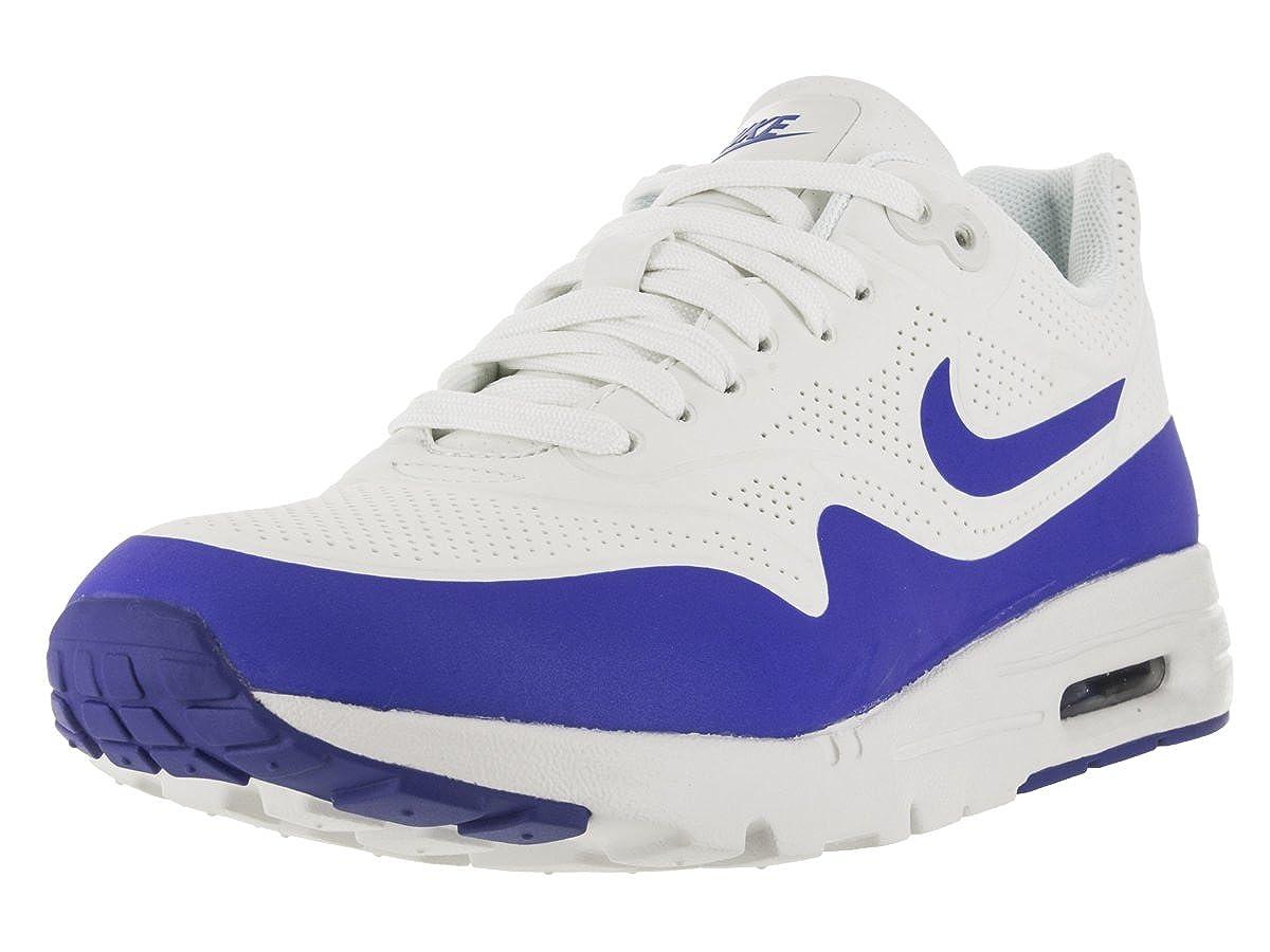 promo code 55049 2b481 Amazon.com   Nike Women s 704995 101   Road Running