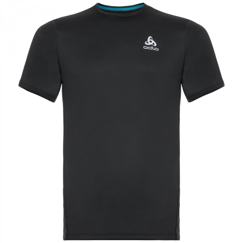 Odlo Herren T-Shirt S/S Core Light Odlo (ODLOA) 312442
