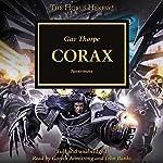 Corax: Horus Heresy, Book 40 | Gav Thorpe