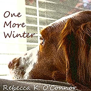 One More Winter Audiobook